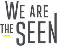 We are the seen