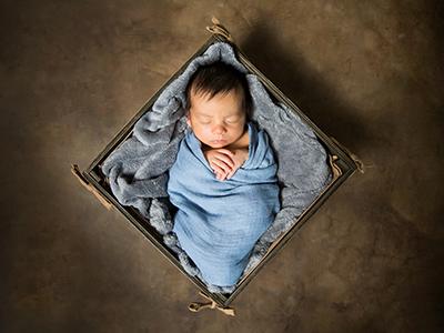 newborn photography phoenix